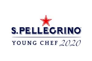 S.PELLEGRINO обьявляет состав участников и измененный состав жюри