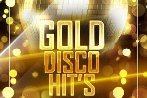 Gold Disco Hits в LeninGrad
