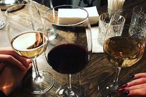 Dictatura Aestetica Wine&Kitchen