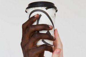 ABC Coffee Roasters
