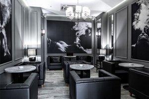 4TUNA Cafe&Grill  ТДЦ (Новинский)