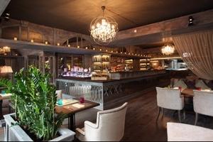 Florentini City Cafe (Басманная)