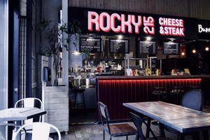 Rocky215