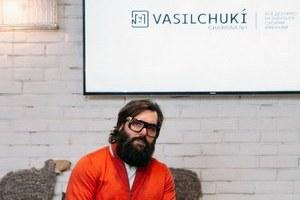 VASILCHUKI vs «Чайхона №1» братьев Васильчуков: все должно называться своими именами