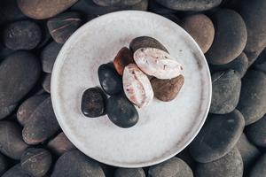 Первоапрельский «камень» в ваш огород в Tutta la Vita
