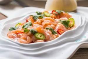 Блюда на дом от Peshi