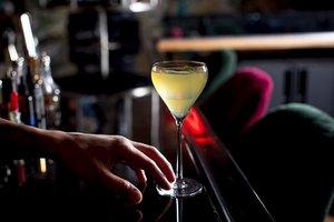Обмен барменами между барами