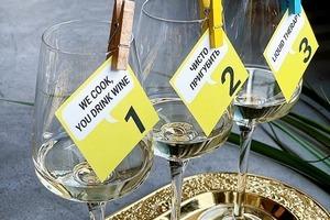 О вине играючи: дегустационные винные сеты в Capito