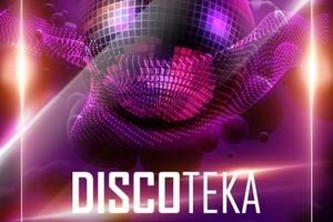 Super Disco Party в LeninGrad