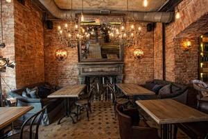 19 Bar&Atmosphere