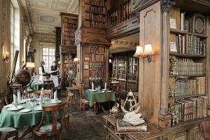Пушкинъ Библиотека