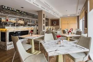 Lambic Brasserie (Парк Победы)