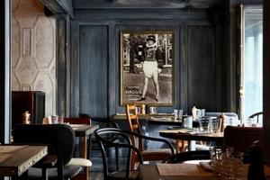Haggis Pub & Kitchen (Петровка)