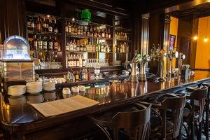 Red Finch Pub (Красногорск)