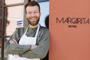 В Margarita Bistro на лето запустили новое меню завтраков