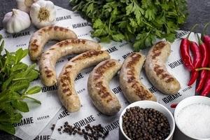 Мясные пикники от «Южан»