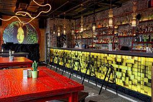 Koba. Noodle&Bar
