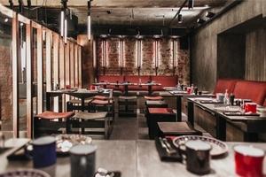15/17 Bar&Grill