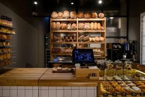 Пекарня VALIKO открывается на Усачевском рынке