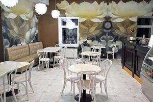 Ресторан  «Богдо» на Таганке