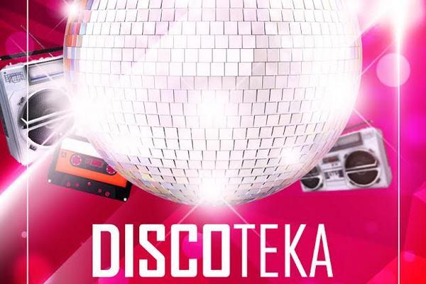 disco_1.jpg