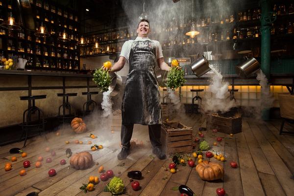 Fahrenheit_chef Viktor Titov1.jpg