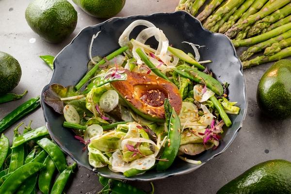 Salat_1.jpg