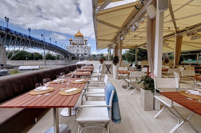 veranda_restorana.jpg