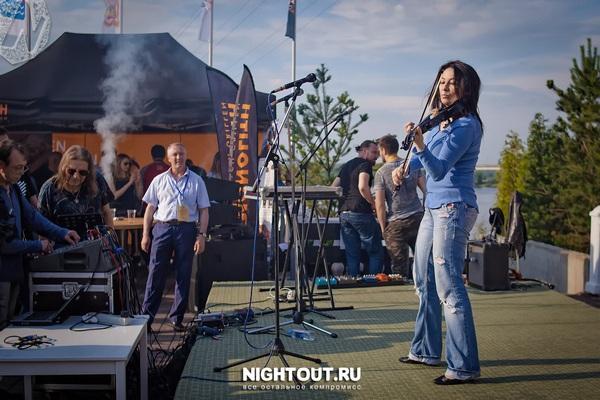 fotootchet-7-traditsionnyiy-kubok-barbekyu-sredi-jurnalistov-15-iyulya-2017-nightout-moskva.jpg