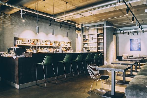 tolstoy_restoran.jpg
