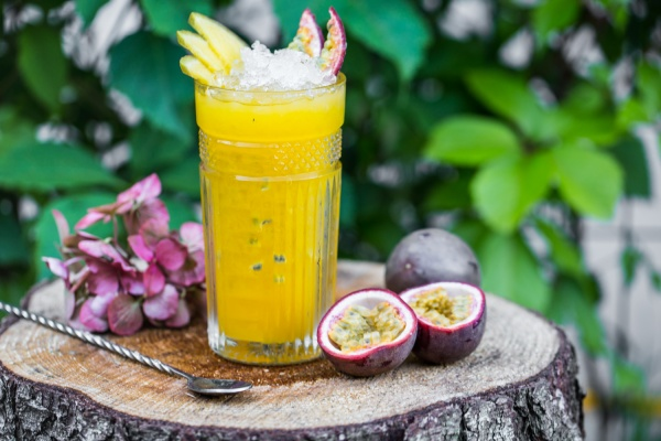 Limonad Mango-marakuya_Valenok (1).jpg