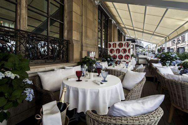 Veranda_new_Brasserie Most (4).jpg