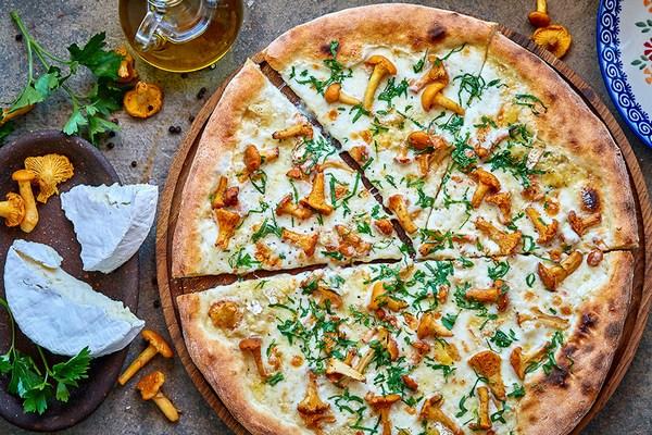 Pizza_SyrovarnyaBadaevskiy.jpg