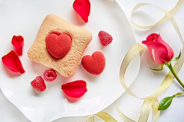St Valentine's Day.jpg
