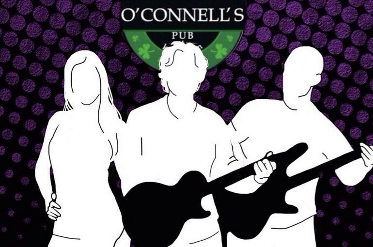 Okonnels