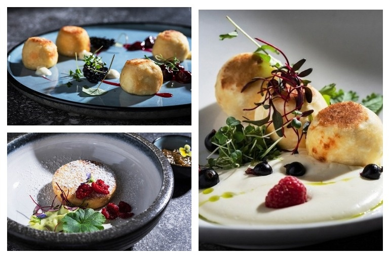 Modus_restoran_food.jpg