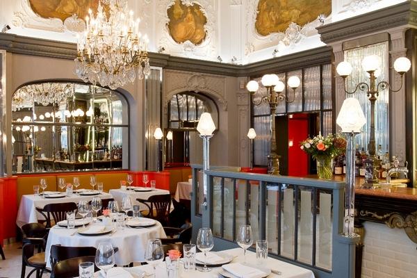 Brasserie Most.jpg