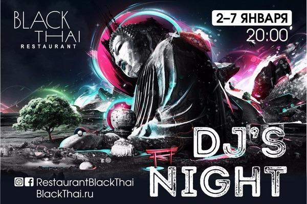Black Thai Dj's Night.jpg