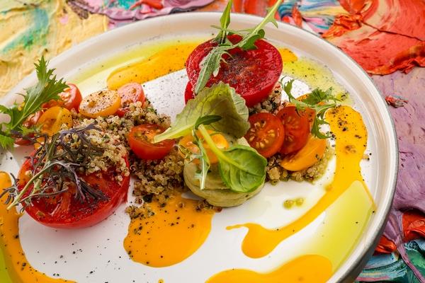 tri tomata.jpg