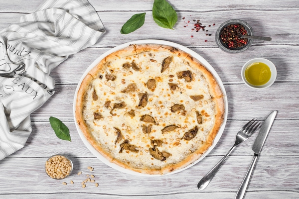 Pizzeria_Il_Pomodoro.jpg