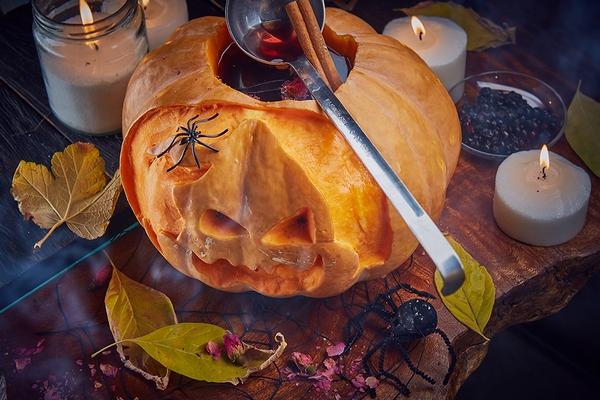 halloween syrovarnya.jpg