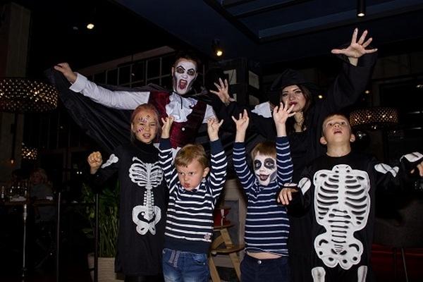 seven_children.jpg