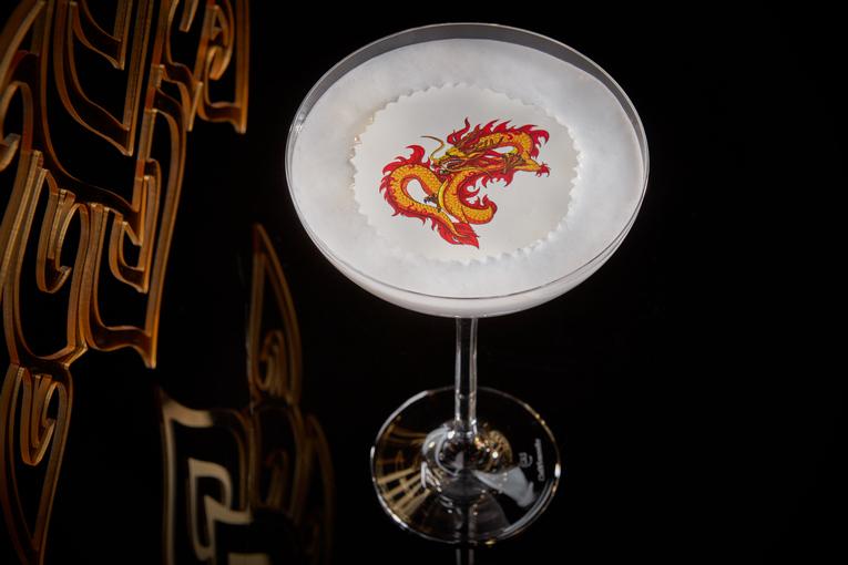 Cocktail_Thaiskii.jpg