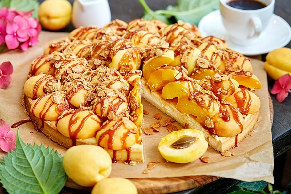 Cheesecake s abrikosom_Valenok (1).jpg