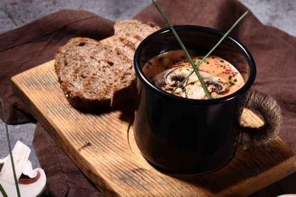 gribnoi sup.jpg