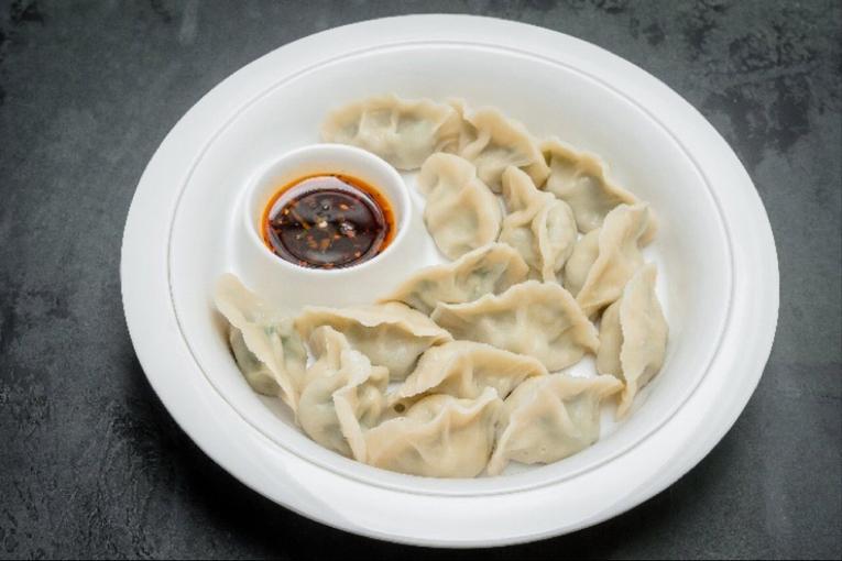 Ресторан J.Z. Peking Duck