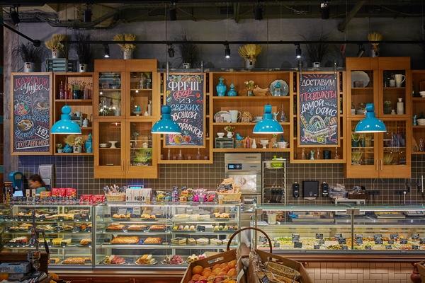 Myata_market_interior.jpg