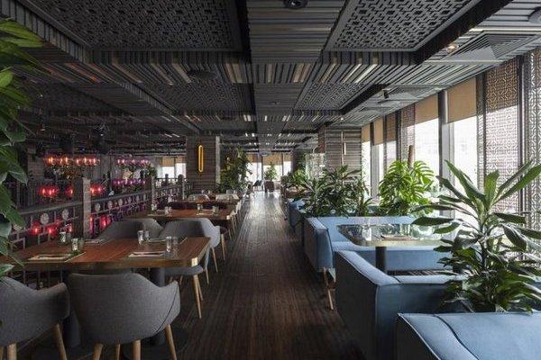 LocAsian Bar.jpg