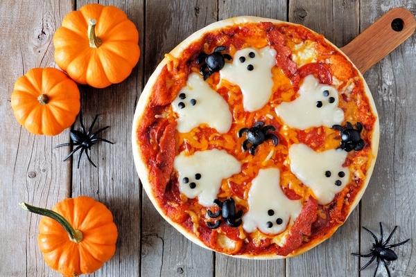 Zotman Pizza Pie Halloween.jpg