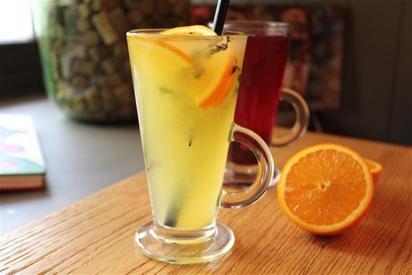 Apelsinovyi Tea_Bronco 600400.jpg